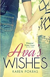 Ava's Wishes (Whispered Wishes) (Volume 1)
