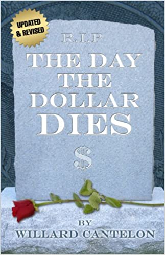 Book The Day the Dollar Dies