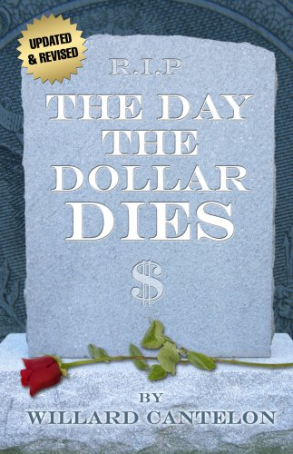 Dollar Die (Day The Dollar Dies)