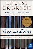 Love Medicine 1st Edition