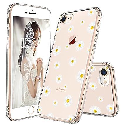 daisy iphone 8 case