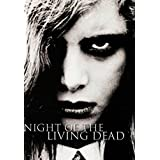 Night of the Living Dead [Remastered] 1968