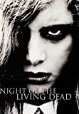 Night of the Living Dead (1968) DVD [Remastered Edition]