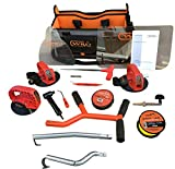 WRD Pro6 3 in 1 425 PRO6 System 3 in 1 Kit 425
