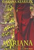 Mariana, Susanna Kearsley, 0749007060