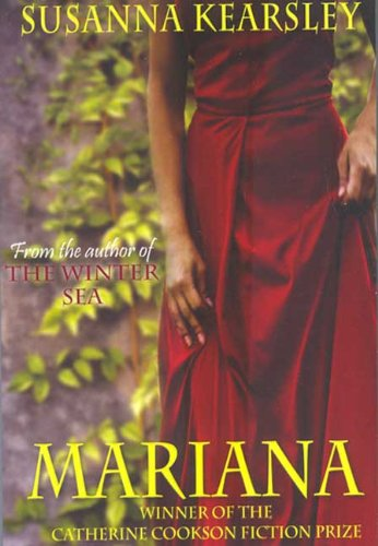 Mariana ebook