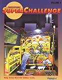 Puzzlemania Superchallenge, Highlights for Children Editorial Staff and Jeff O'Hare, 1563977923