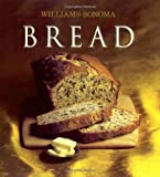 Williams-Sonoma Collection: Bread