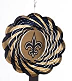 New Orleans Saints Geo Spinner
