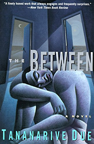 Pdf Fiction The Between