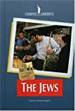The Jews, Adriane Ruggiero, 0737727675