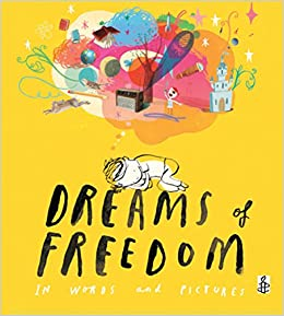 Dreams of Freedom: Amazon.es: Amnesty International: Libros en idiomas extranjeros