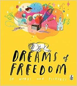 Dreams of Freedom: Amazon.es: Amnesty International: Libros en idiomas extranjeros