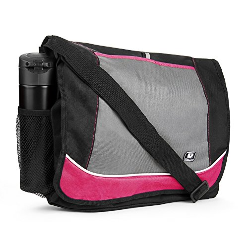 Messenger Bags For College Girls - 8