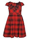 Bonnie Jean Pageant Dresses