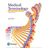 Medical Terminology for Health Care Professionals (9th Edition)