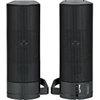 DIGITAL INNOVATIONS AcoustiX 4330200 2.0 Speaker System - 3 W RMS / 4330200 /