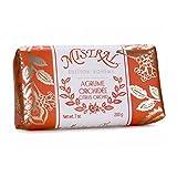 Mistral Edition Boheme Citrus Orchid Soap 7oz
