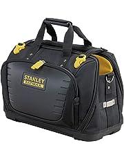 STANLEY Tools FMST1-80147 STANLEY gereedschapstas Fatmay Quick Access 483 x 285 x 340 mm