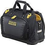 Stanley-FatMax-FMST1-80147-Borsa-Porta-Utensili-Quick-Access