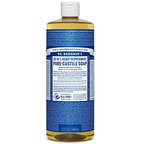 dr-bronners-magic-soap-cleaning-detergent-18-in-1-peppermint-pure-castile-soap-32-ounce-bottle