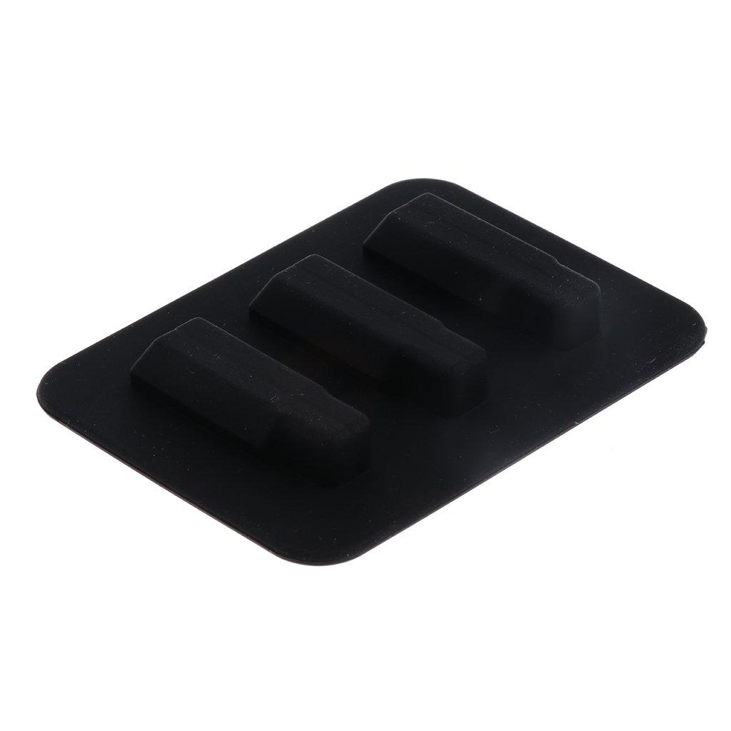 DMD 1/acs30000fc00/visera para casco flip-up Visor Clear U