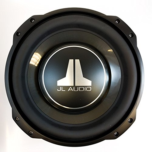 jl audio voice coil - 1