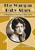 The Wampas Baby Stars, Roy Liebman, 0786440619