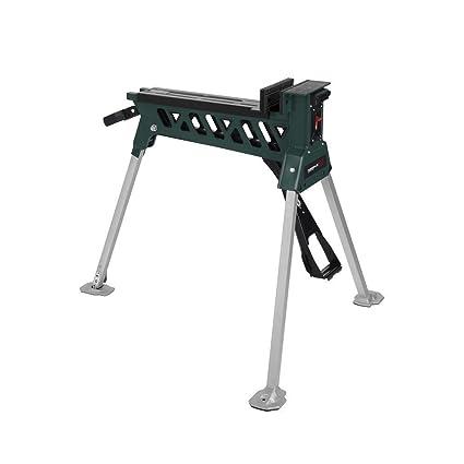 Super Powerplus Professional Jawzilla Strong Clamping Workbench Bralicious Painted Fabric Chair Ideas Braliciousco