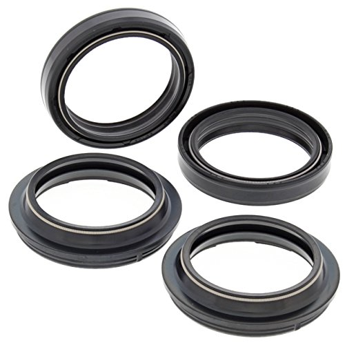 All Balls 56-137 Fork and Dust Seal Kit