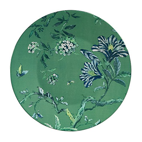 jasper-conran-by-wedgwood-chinoiserie-green-salad-plate-9