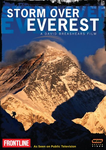 storm-over-everest
