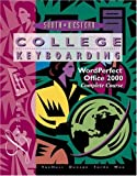 College Keyboarding, Charles H. Duncan and Susie H. VanHuss, 0538722533