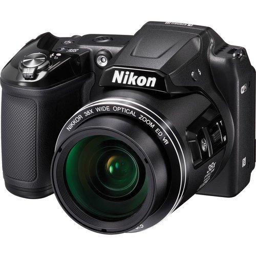 Canon XC10 Canon D2000 Sturdy 72 Monopod Camera Stick with Quick Release for HP C912 Canon D6000 Cameras: Collapsible Mono pod Mono-pod LYTRO ILLUM 40 Minolta Dynax 7D Konica Dynax 5D