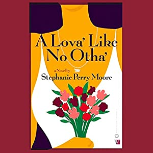 A Lova' Like No Otha' Audiobook