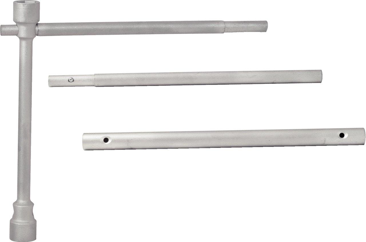 40mm KS Tools 517.0540 Einmaul-Kraftschl/üssel