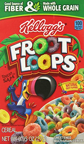 froot-loops-cereal-095-ounce-individual-boxes-pack-of-70