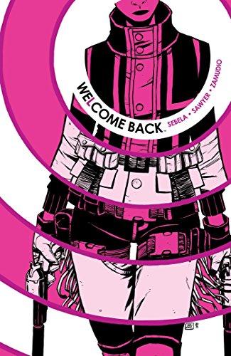 We(l)come Back Vol. 1