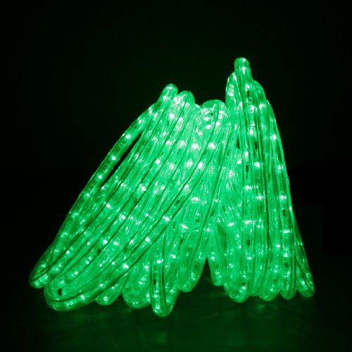 Wattage Of Led Rope Lights - 3