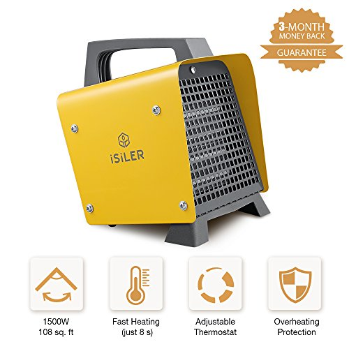 cool space heater - 5
