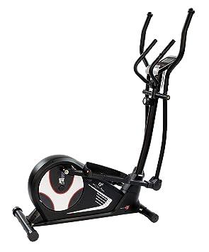 Fitness & Jogging Christopeit Sport Crosstrainer Cs5 Bis 150 Kg