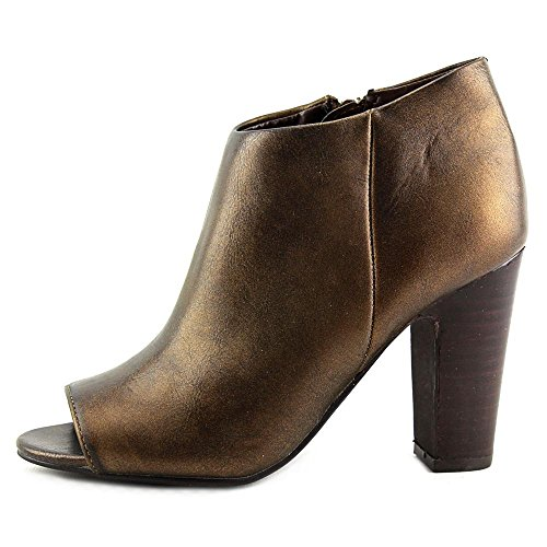 Nine West Antonia 3Y Pelle sintetica Stivaletto