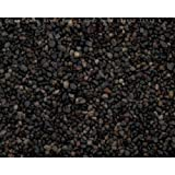 Deep River Gravel (25 pounds) [Set of 5]