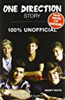 One Direction Story. 100% unofficial. Con poster par White