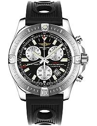 Colt Chronograph Men's Watch A7338811/BD43-200S