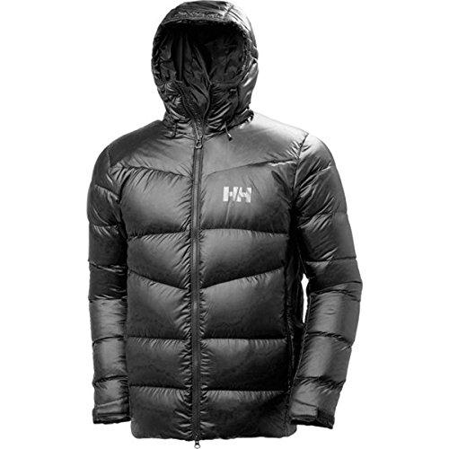 [ヘリーハンセン] メンズ ジャケット&ブルゾン Vanir Icefall Down Jacket [並行輸入品] B07DJ1PJQF  XXL