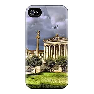 Hot Covers Cases For Iphone/ 6 Cases Covers Skin - Greece1253