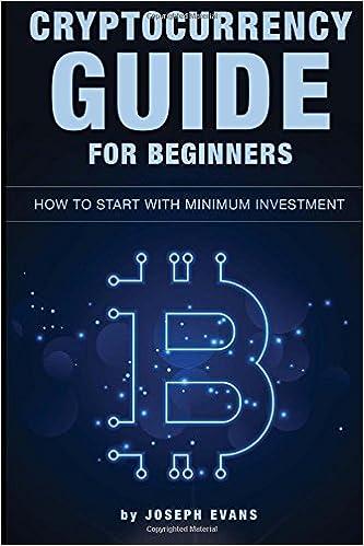 minimum bitcoin investment