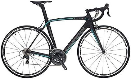 Bianchi Oltre XR1 Ultegra 11sp – Bicicleta de carretera (53 cm ...