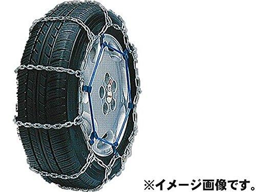 タイヤチェーン 215/65R15のタイヤに適合! MD0323S B01M0OENII